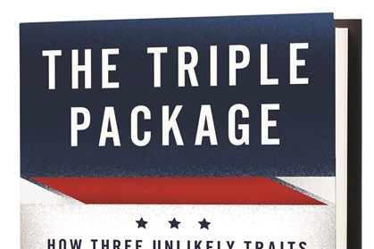 triple_package_triple0610