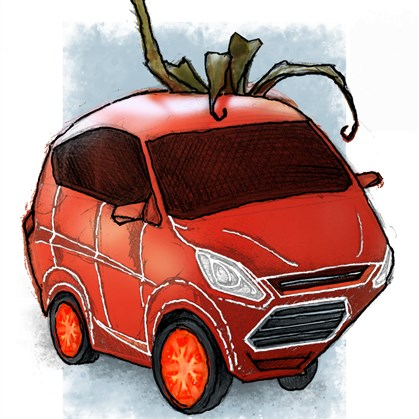 201406114tomato_car800.png