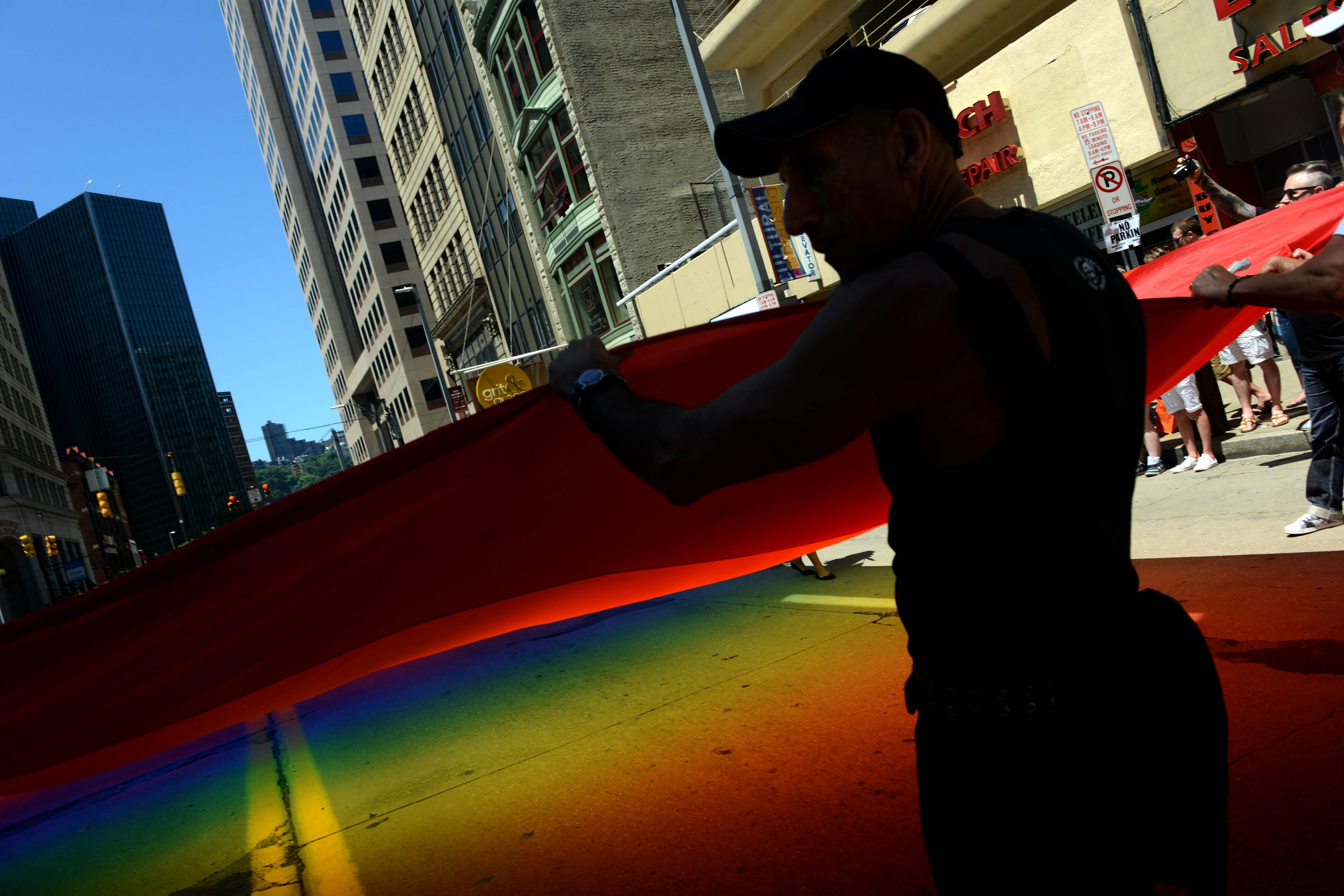 pittsburgh gay group jpg 1080x810