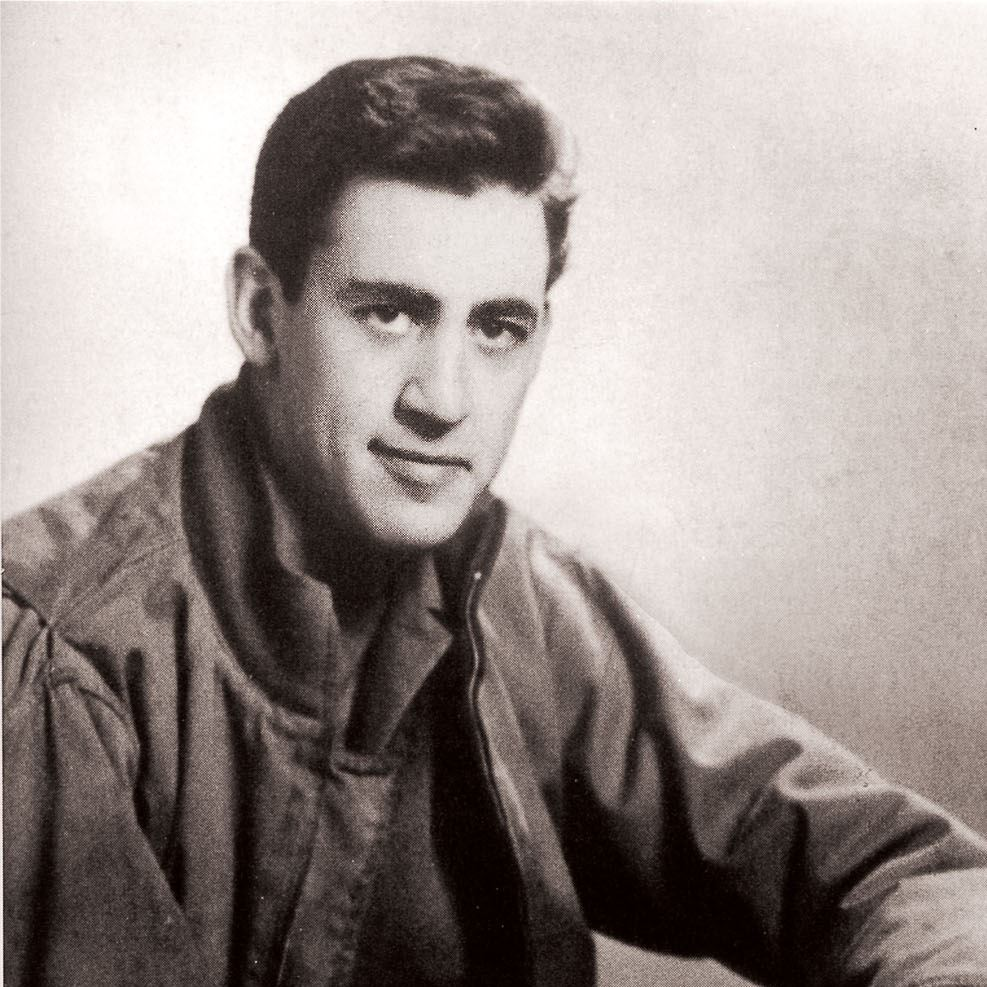 Letters From J D Salinger To Pittsburgh Woman Go On