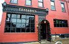 Tessaro's in Bloomfield