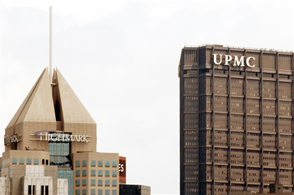 highUPMC Sources tell the Post-Gazette that state officials have brokered an updated agreement between warring health giants UPMC and Highmark Health.