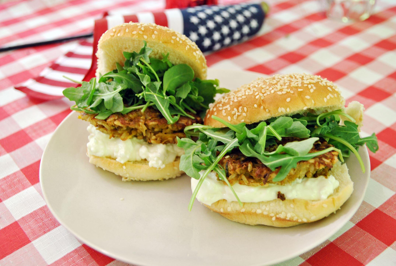 RWB0626veggie1.jpg-2 Berkeley Veggie Burger