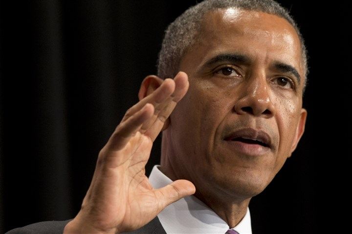 Supreme Court Obama appointments Barack Obama: Worst president?