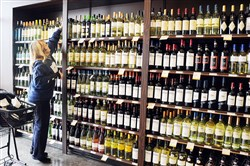 Pennsylvania Gov. Tom Wolf, in an attempt to work out a budget compromise with Republicans in the Legislature, proposed privatizing both the wholesale and retail aspects of liquor sales in the commonwealth.