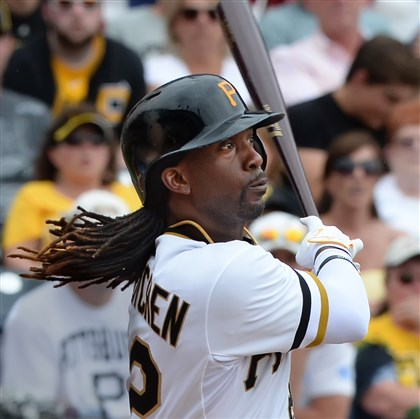 20140707pdPiratesSports05-5 Andrew McCutchen.