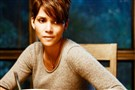 "CBS's new summer series ""Extant"" is a mystery thriller starring Academy Award-winner Halle Berry as Molly Woods, a female astronaut trying to reconnect with her family after returning from a year in outer space."