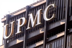 UPMC has signed a five-year advisory services agreement with Xiangya Hospital of Central South University in the Hunan Province of China.