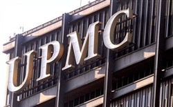 A new agreement expands UPMC's heart care to Fayette and Greene counties.