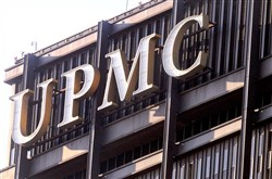 Insurance brokers and others say UPMC's sophisticated software allows the carrier to forecast the kinds of medical care a member is likely to need.
