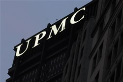 UPMC will partner with other institutions on additional research aimed at determining whether the results of bariatric surgery last even longer than three years, perhaps five or seven.