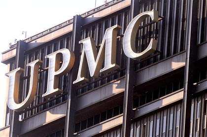 A 2012 lawsuit portrayed a neurosurgery practice at UPMC in which operations were made needlessly complex to drive up reimbursement from insurers.
