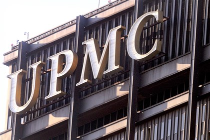 UPMC UPMC has signed a five-year advisory services agreement with Xiangya Hospital of Central South University in the Hunan Province of China.
