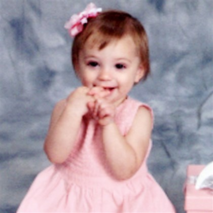 BrooklynBeatty Brooklyn Beatty , 2,