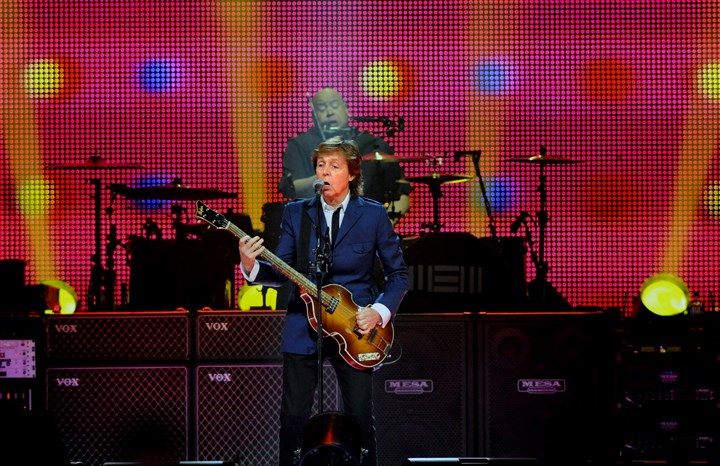 20140707JHMAGPaul16 Paul McCartney at Consol