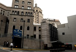 UPMC has said a definitive source has not been found for the mold that infected the patients between October 2014 and September.