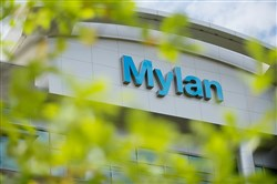"""Mylan is fully committed to its stand-alone strategy,"" the company said in a statement."
