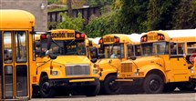 School administrators and transit firms nationwide have harbored concern for months over an ongoing school bus driver shortage and its likely implications for the new school year.