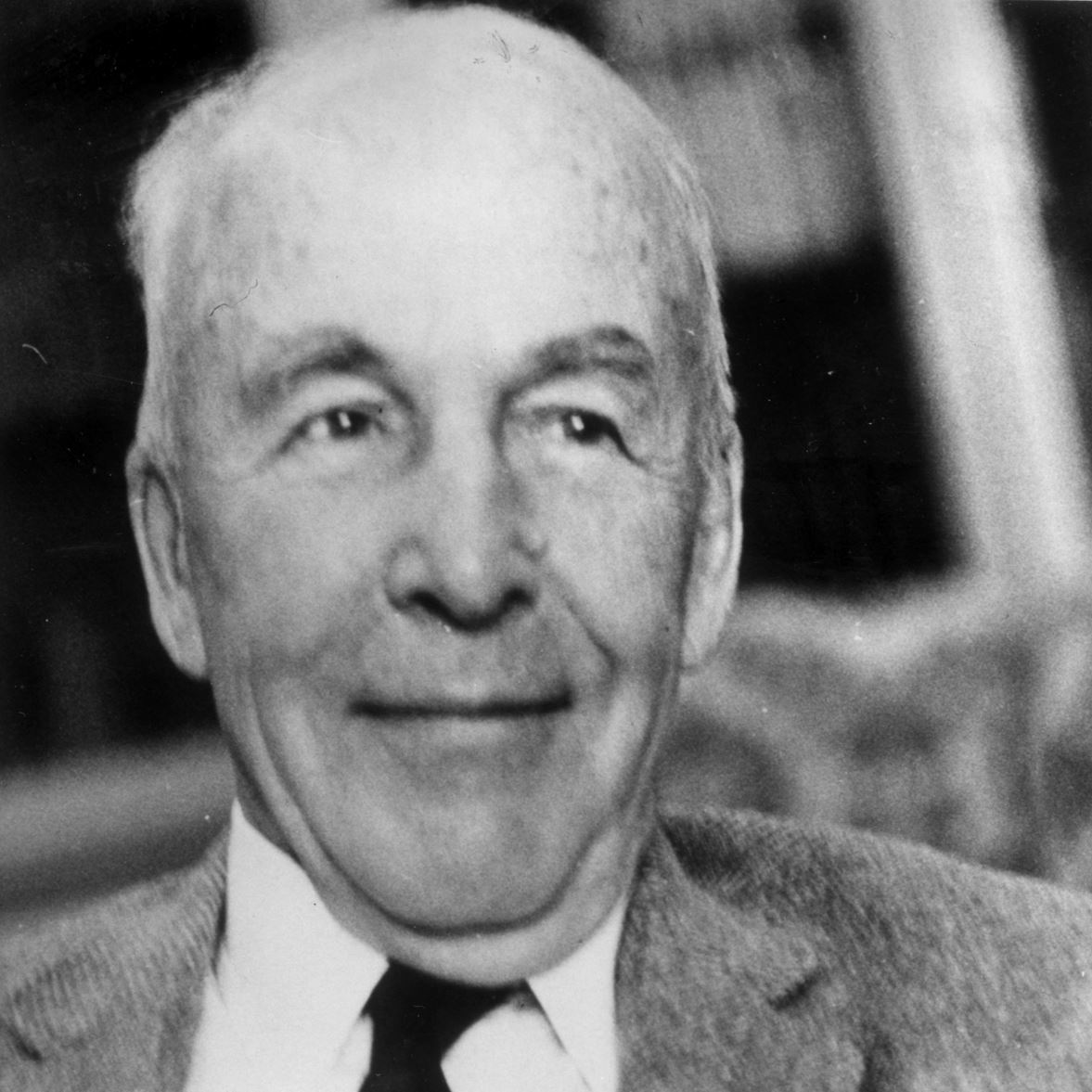 Archibald MacLeish wiki