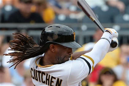 20140720pdPiratesSports02-1 Andrew McCutchen