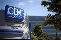 CDC officials said this new study was prompted by two factors: First, the public notoriety of cases over the last three years that included, first, the Pittsburgh VA, then a cooling tower outbreak in New York City, and, last year, the outbreak in Flint, Mich.