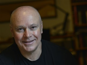 George Vosburgh, the Pittsburgh Symphony Orchestra's principal trumpet, says he and his wife, principal librarian Joann Vosburgh, are retiring from the organization.