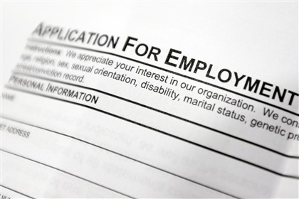 Unemployment Benefits Employers added 209,000 jobs in July, which was also seasonally adjusted.