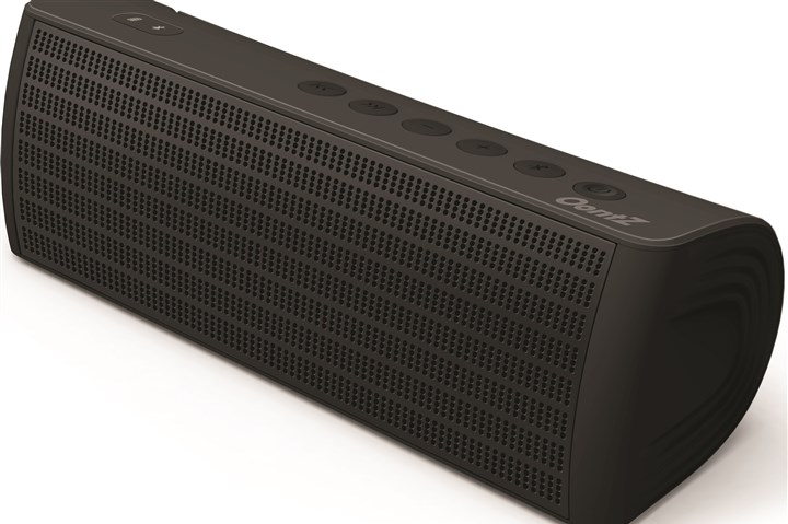 20140805hosoundadvice0817 Cambridge SoundWorks OontZ XL Bluetooth Speaker