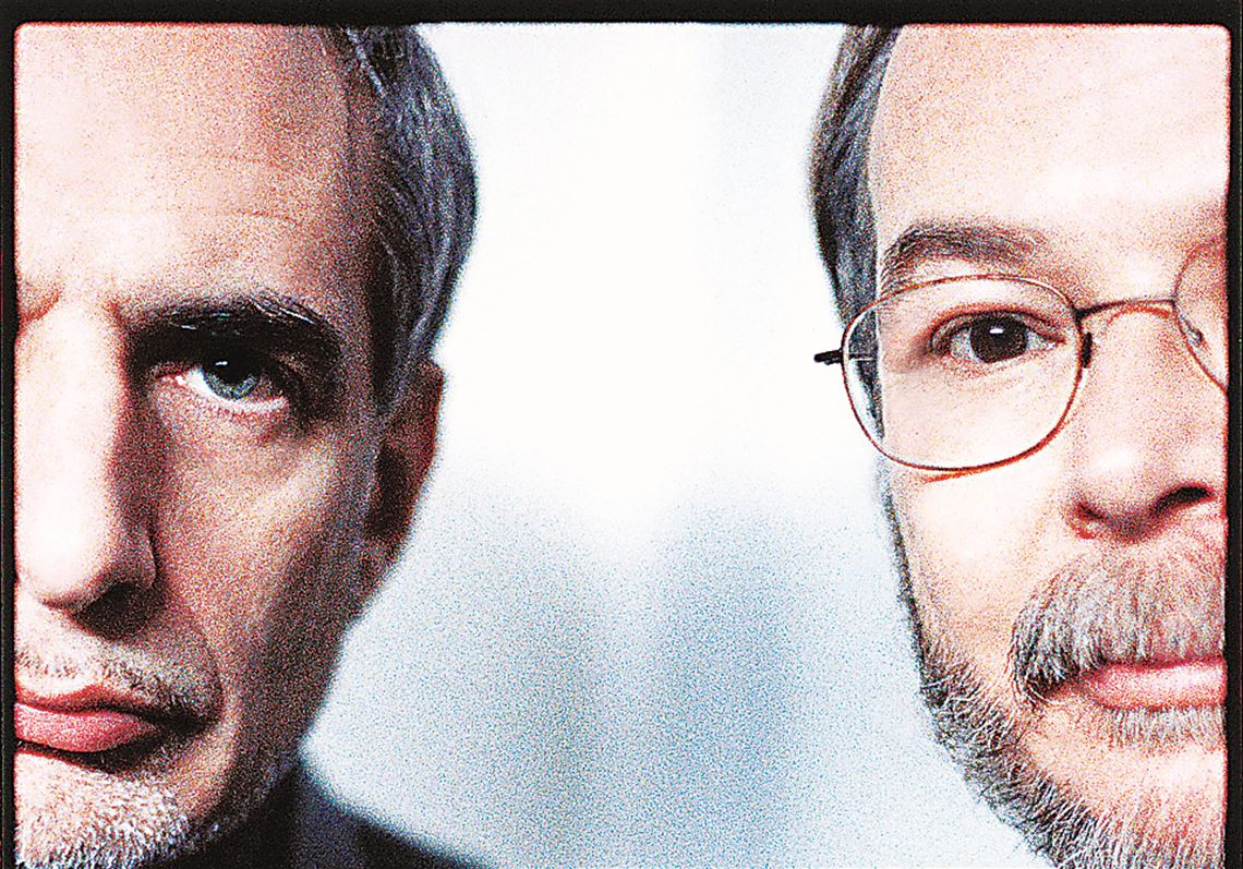 Uncovering the mysteries of Steely Dan   Pittsburgh Post-Gazette