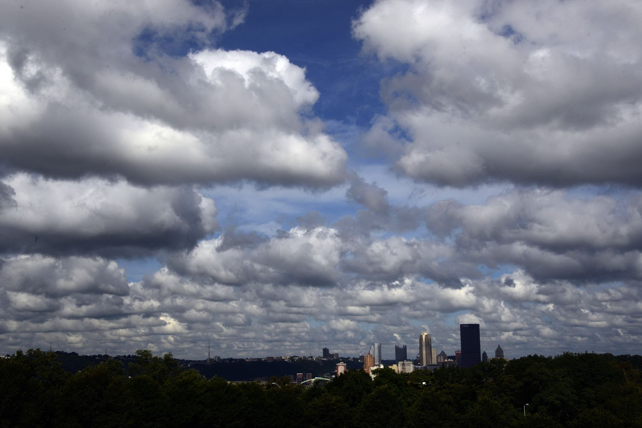 Clean air group says Denver, Fort Collins improving on ozone