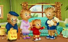 """Daniel Tiger's Neighborhood"" is one of three shows PBS has renewed for another season. It's produced by the Fred Rogers Co. in the South Side."