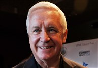 The Allegheny County Labor Council told Pennsylvania Gov. Tom Corbett, above, that he is not welcome to participate in this year's Labor Day Parade.