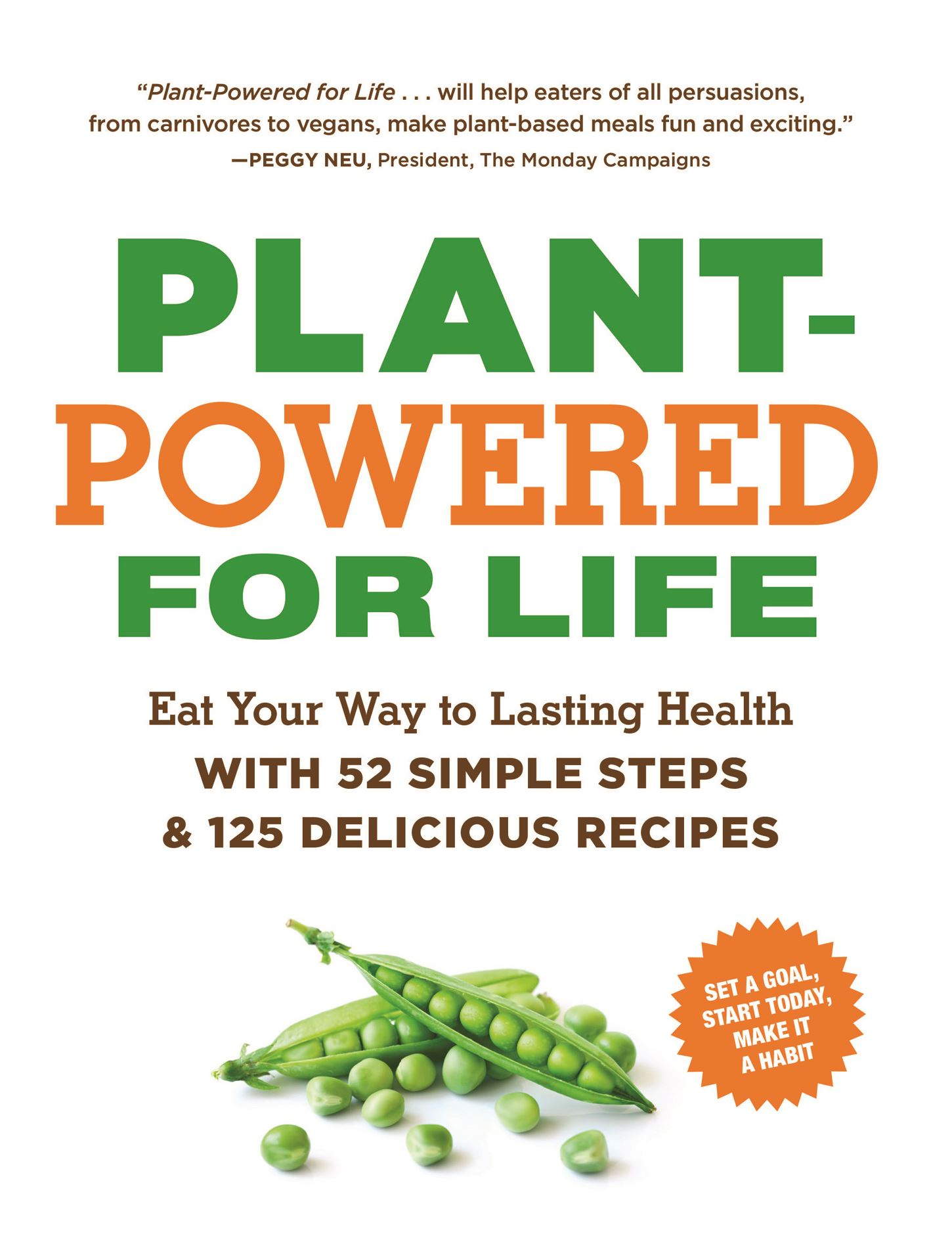Plant Powered for Life Cover FINAL-1