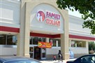 The Federal Trade Commission has approved the acquisition of the Family Dollar chain by rival Dollar Tree.