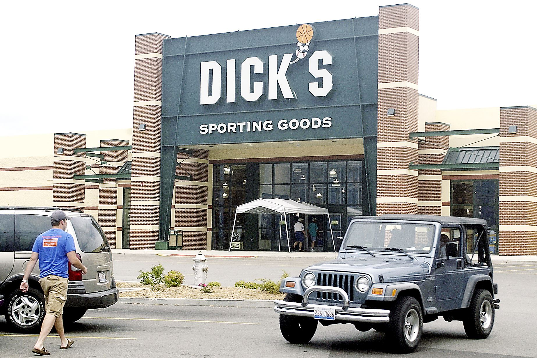Absolutely assured dick corporation pittsburgh sorry, that