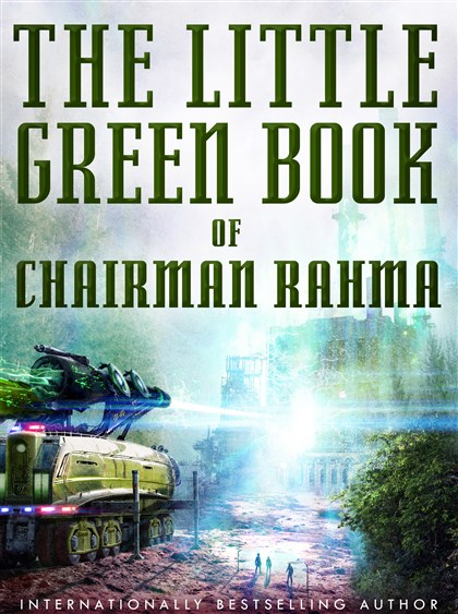 Little Green Book cover.jpg