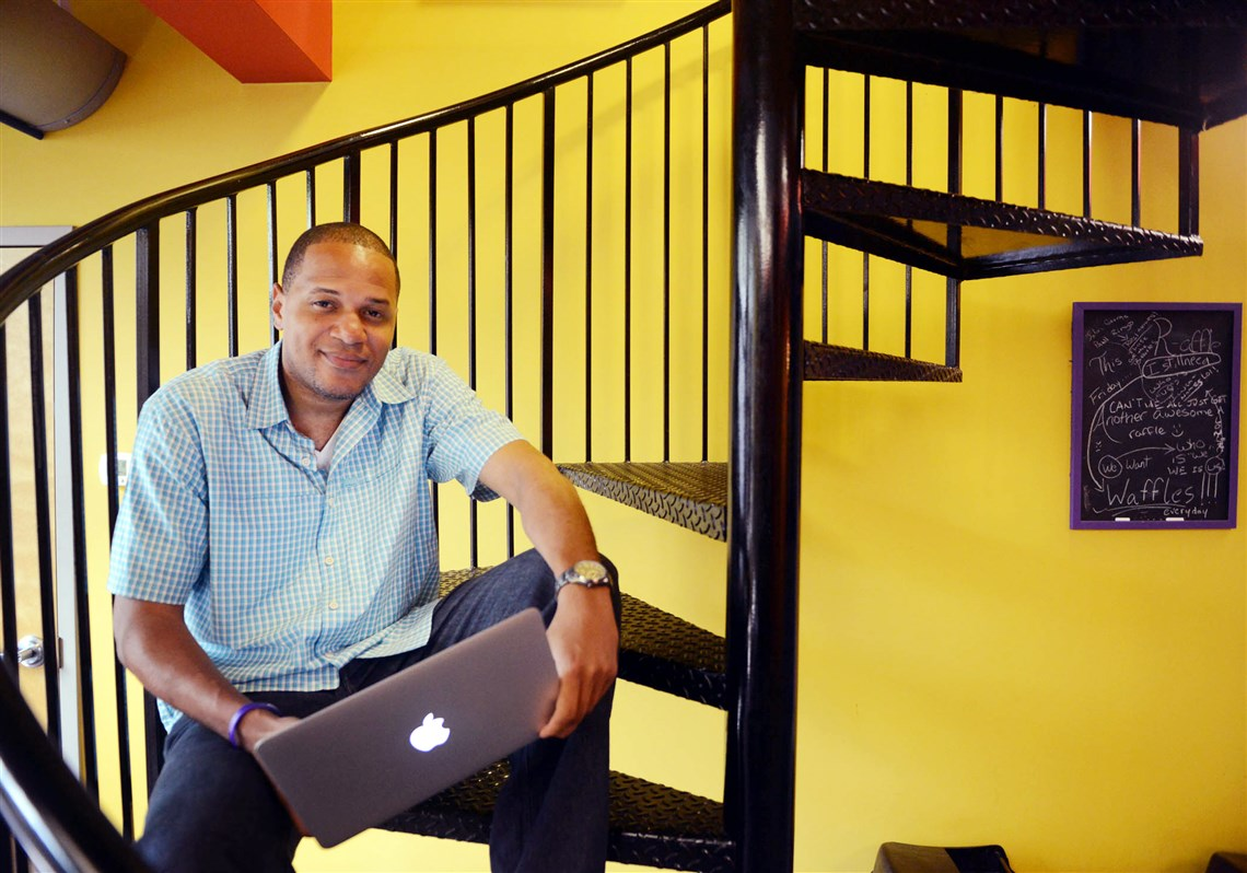 Recruiting software company The Resumator works to open the doors to