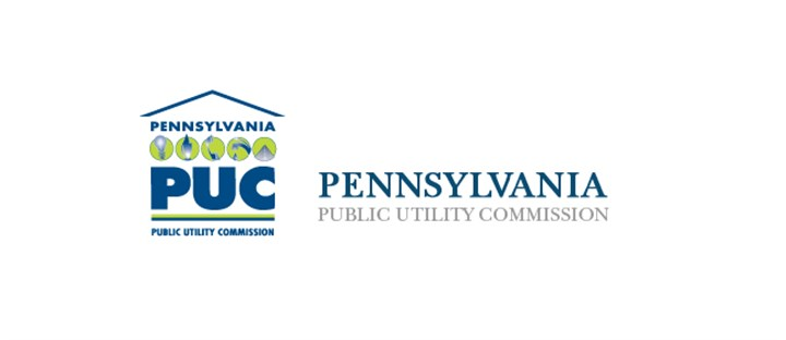 Pennsylvania Public Utility Commission