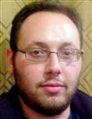 An Internet video distributed today purports to show the beheading of U.S. journalist Steven Sotloff, pictured above in an undated photo, by the Islamic State militant group. Mr. Sotloff was last seen in Syria in August 2013.