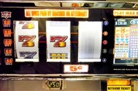 Will slot machines be appearing in airports across Pennsylvania?