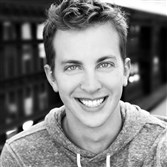 "Derry Township native Jake Emmerling is part of the ""The Book of Mormon"" tour."
