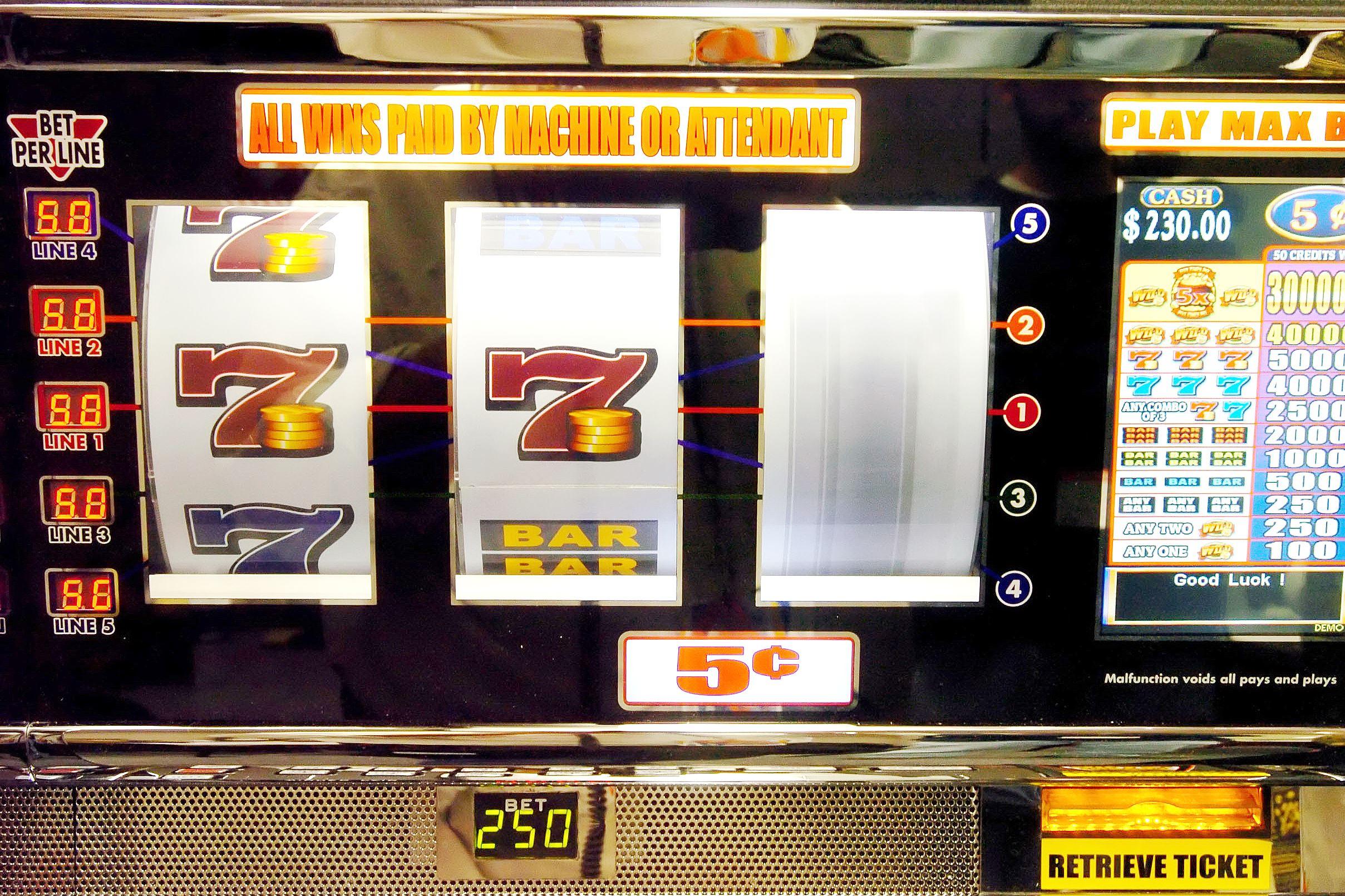 terra-gambling