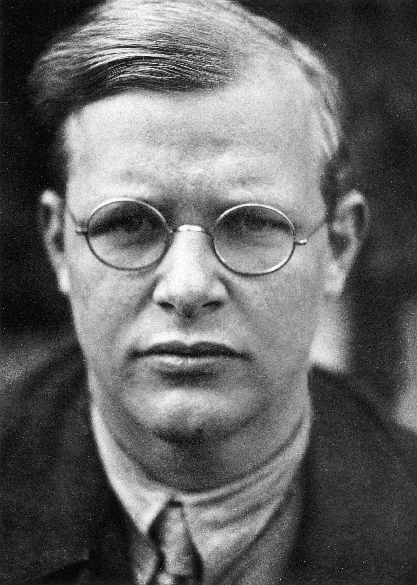 bonhoeffer dissertation Bonhoeffer and the jews dietrich had completed his phd dissertation on the this thesis and his post-doctoral thesis, act and being, were bonhoeffer's.