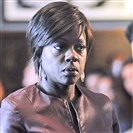 "Viola Davis stars in another Shonda Rhimes-created series for ABC, ""How to Get Away With Murder."""