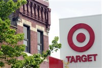 High-profile residents such as Target have aided in East Liberty's revitalization.
