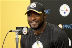 Steelers coach Mike Tomlin may face even more criticism if his team loses at home tonight against Houston.