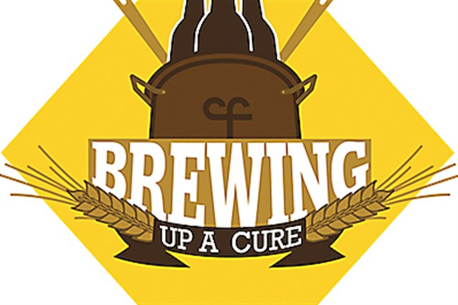 Brewing up a Cure.