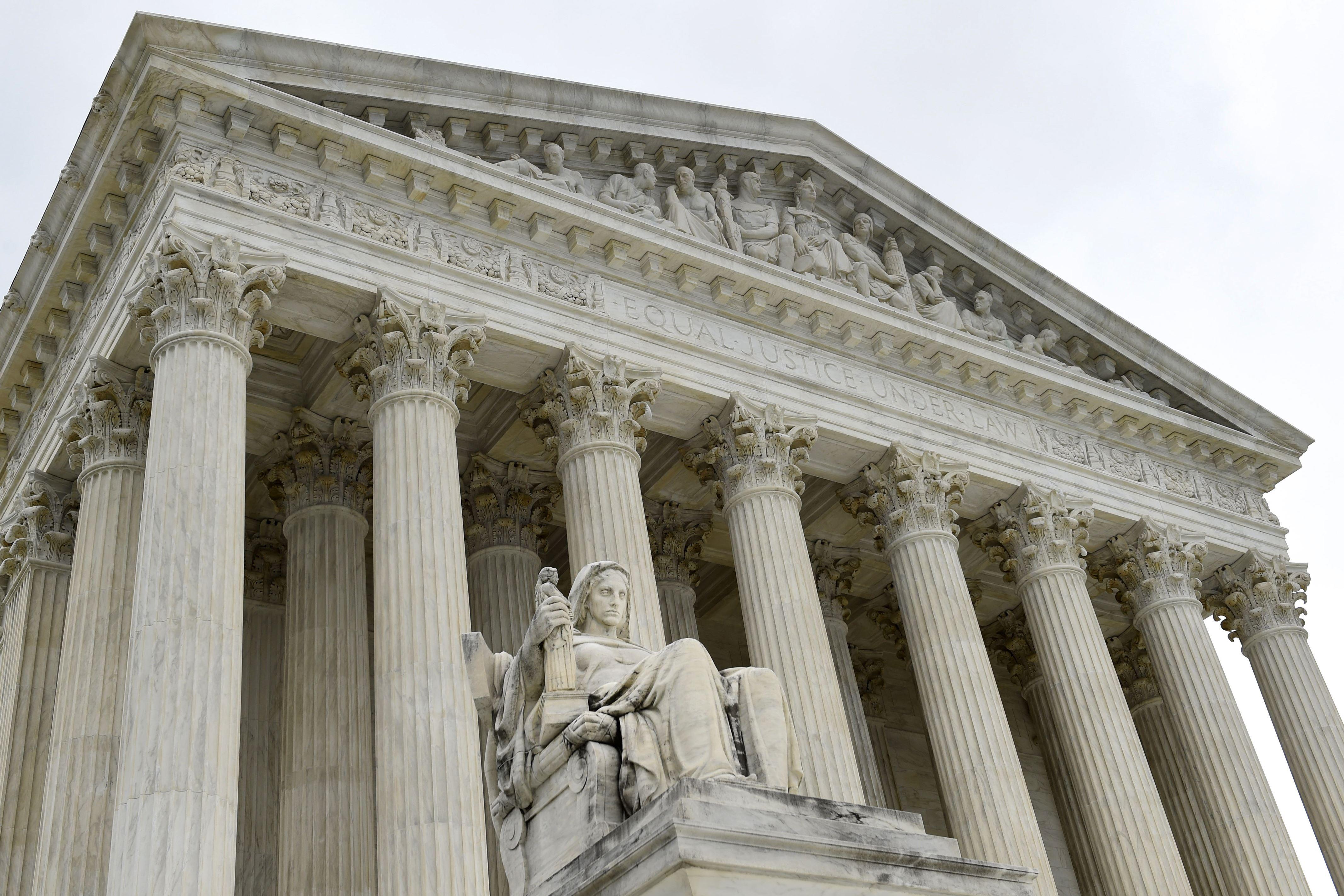 Should american citizenship be a birthright essay argumentative