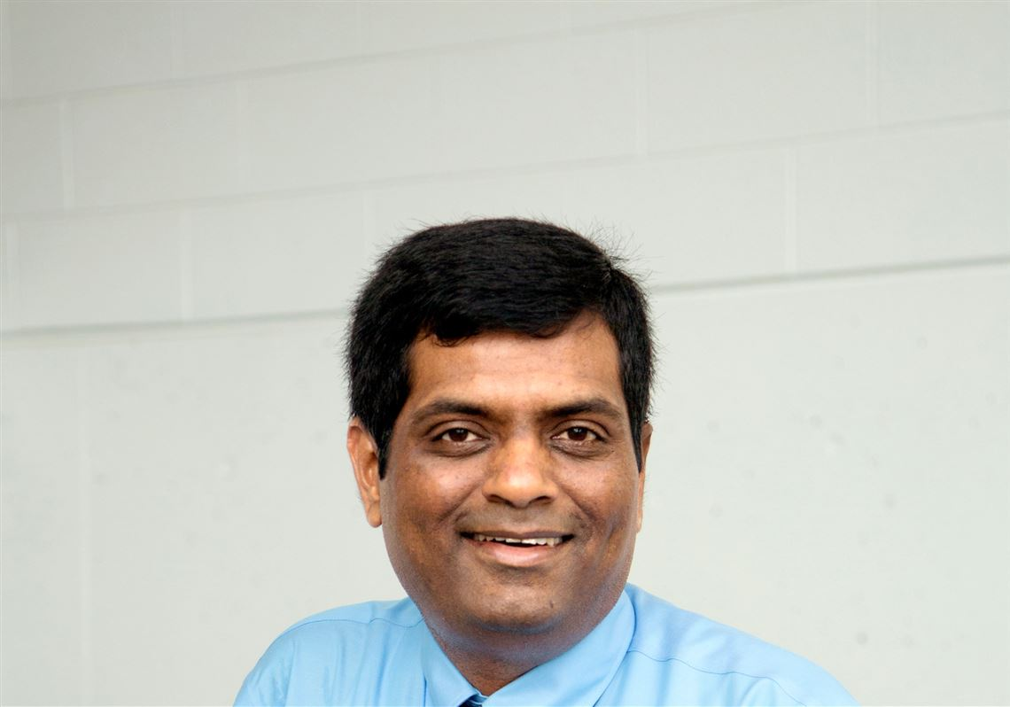 Indian Immigrant Says Canadian System Better Than U S For Professionals Pittsburgh Post Gazette