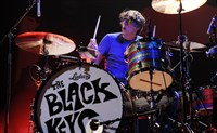 Black Keys drummer Patrick Carney says his group plays 90 minutes and has no intention of turning into a jam band.